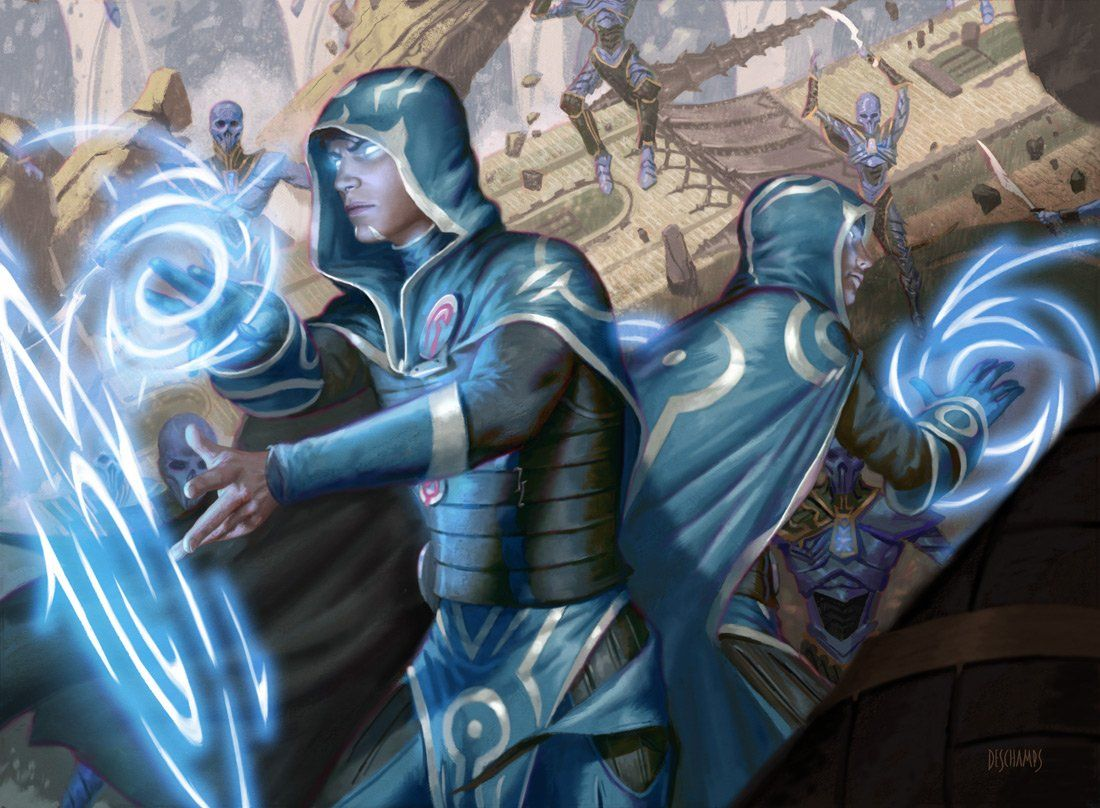 Spark Double War Of The Spark Art Mtg Art Spark Art Concept Art Characters