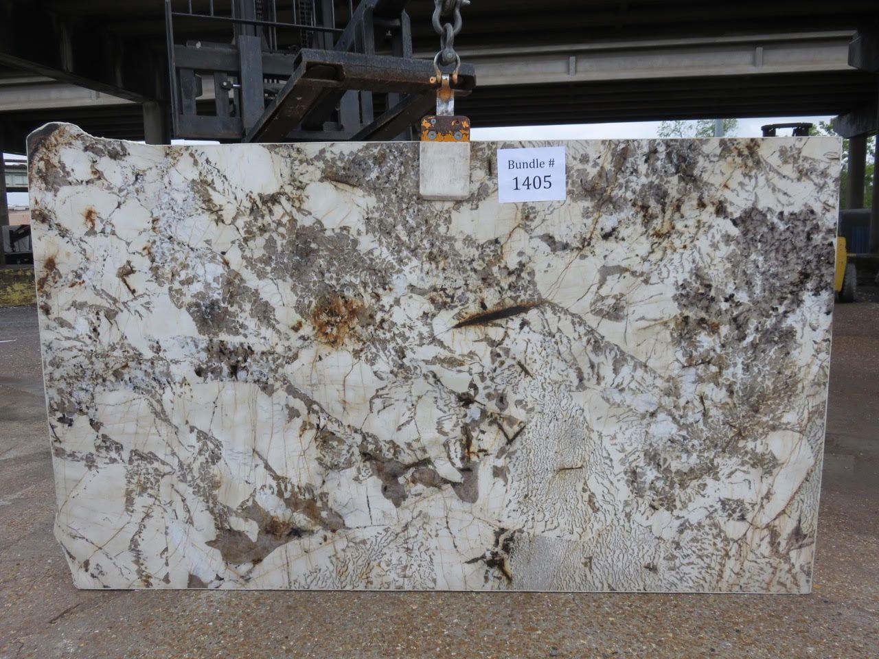 Blanc Du Blanc 3cm Granite Kitchen Redo Remodel Granite