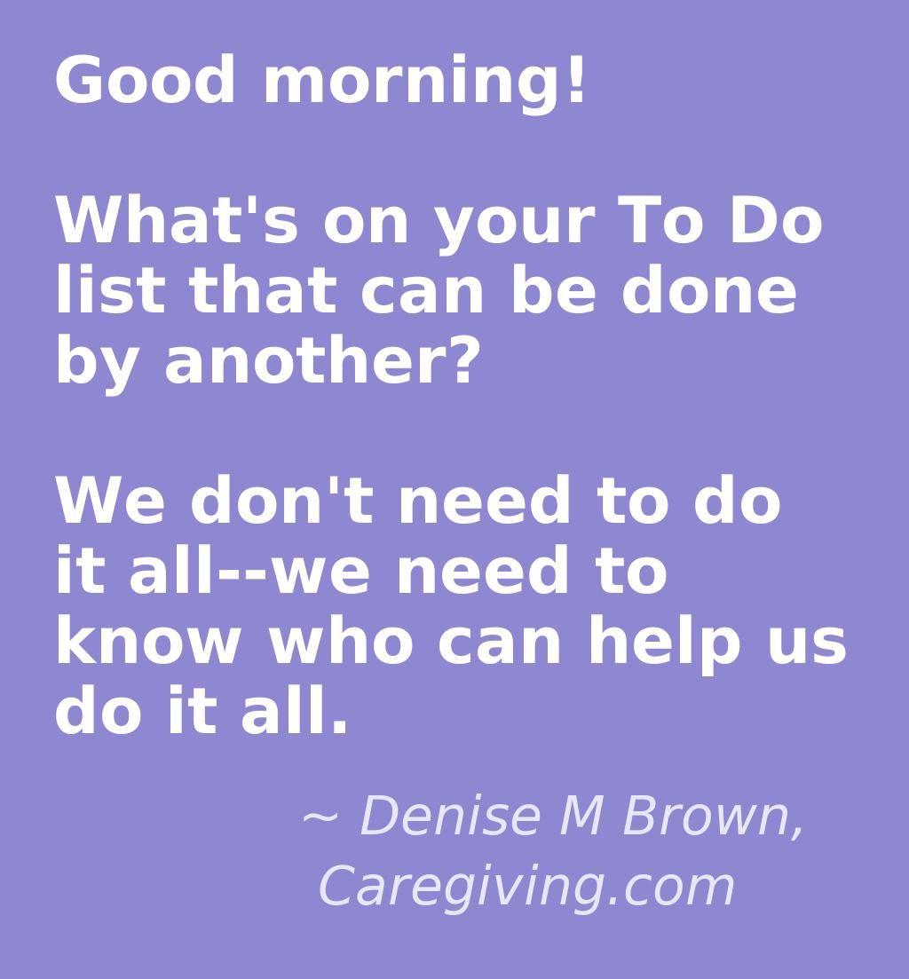 Wishing you help. :)