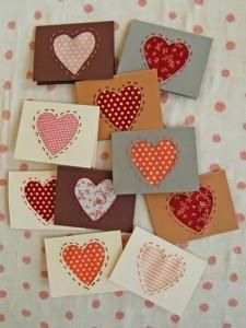 DIY Cards Paper Craft Card Making Tutorial With Step By Photos