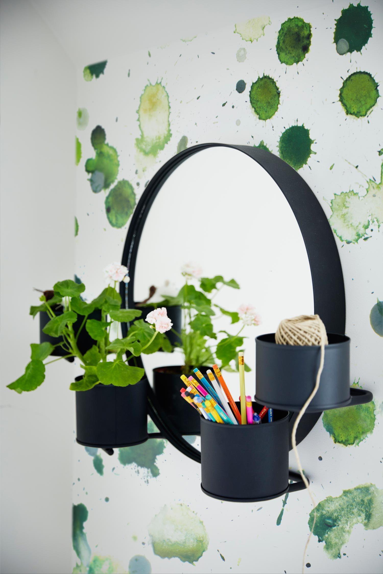 Ikea Sallskap Limited Edition Furniture Collection   www.bocadolobo.com   #exclusivedesign #limitededition #luxuryfurniture