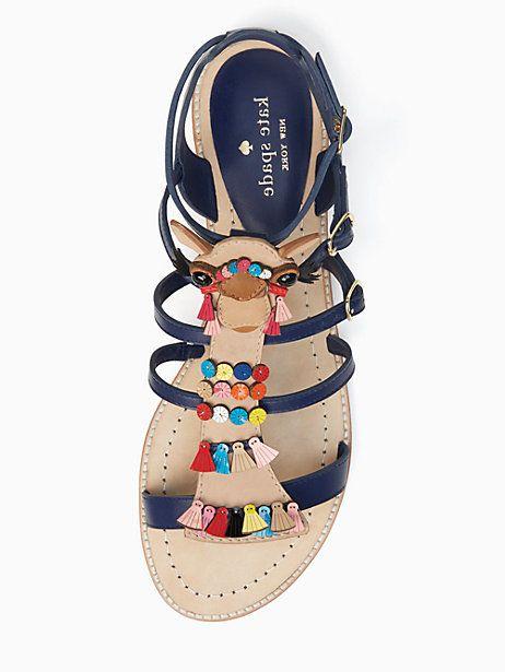 267541184afd0 sahara sandals