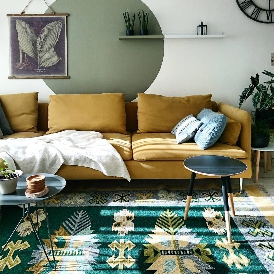 ikea s derhamn living space pinterest wohnzimmer f r zu hause und zu hause. Black Bedroom Furniture Sets. Home Design Ideas