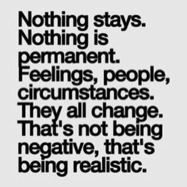 Pin By Bryan Ginter Phd Abd On Motovational Pinterest Quotes