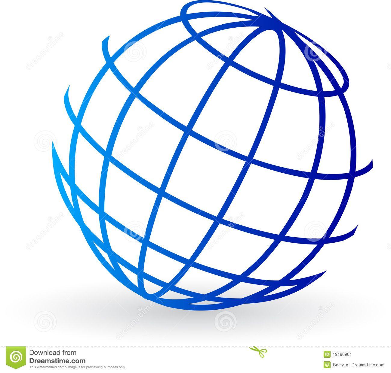 World Globe Stock Photography Image 2068342 Globe