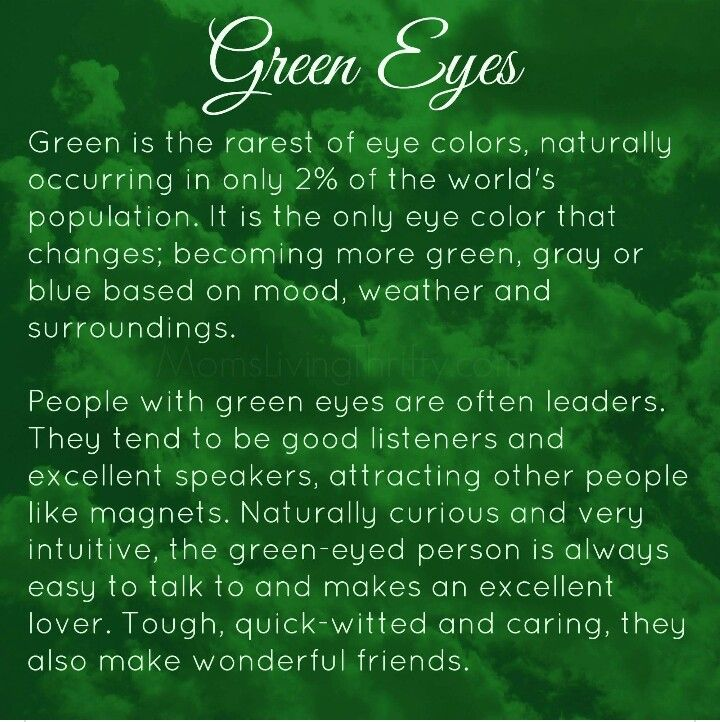 Sayings Green Eyes Facts Green Eye Quotes People With Green Eyes