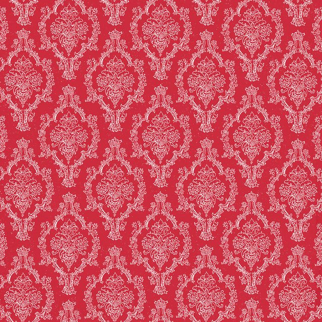 """solid PENCIL DAMASK (free papers) 12.5"""" square 350dpi PNGs"""