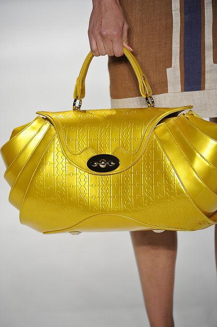 12416157a895 2016 MK Handbags Michael Kors Handbags