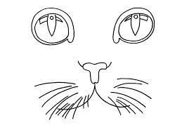 Resultado de imagem para desenhos faceis de fazer