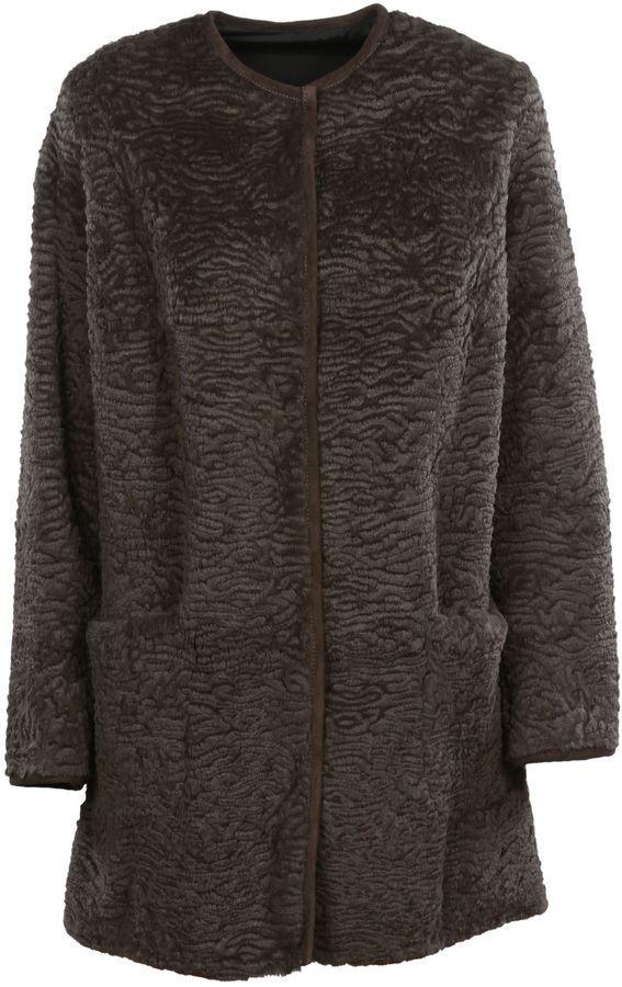 Buy Cheap Cheap Cheap Get Authentic COATS & JACKETS - Overcoats Salvatore Santoro Discount High Quality Mua7PAQLZx