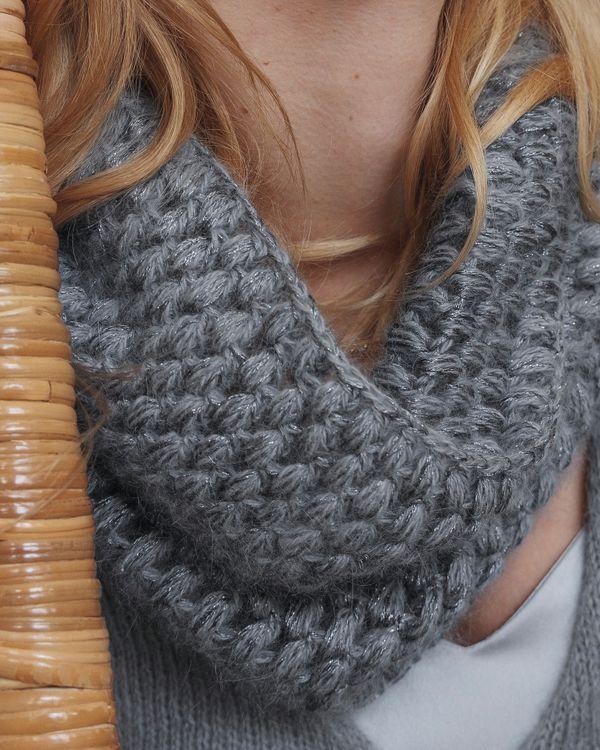 Épinglé sur Crochet