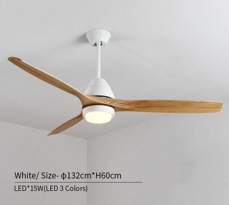 Pin On Ceiling Fan With Light