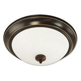 Bronze Ceiling Lights: 17 Best images about Home Lighting... on Pinterest | Outdoor ceiling fans,  Bronze pendant light and Bronze bathroom,Lighting