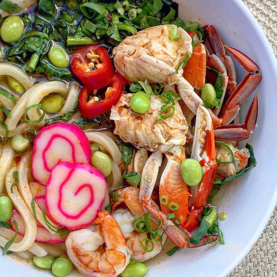 Pin on ramen noodle recipies especially soups