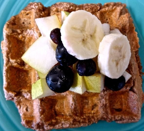 Interview With Jane Esselstyn On The Prevent And Reverse Heart Disease Cookbook Yummy Food Waffle Recipes Vegan Kitchen