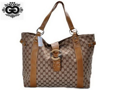 3f1bfaa7ff9f91 Gucci Bags Clearance 019 | It's called a Purse! Not a Pocket book ...