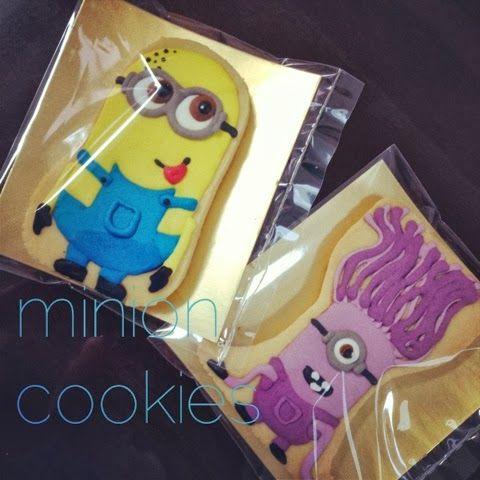 Mimim's Cupcake: September 2013