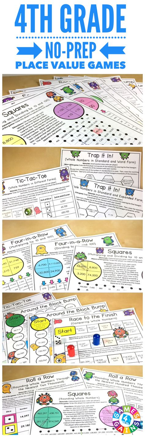 reading and writing numbers up to 100 000 worksheet