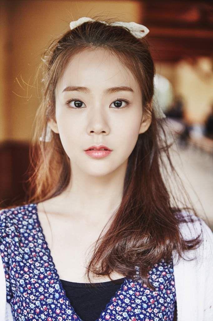 Han Seungyeon K Pop Amino Korean Actresses Han Seung Yeon Asian Beauty