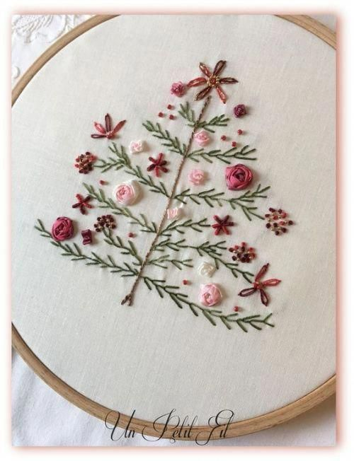 #handembroiderystitches #embroidery #stitches #design #handhand embroidery stitches designhand embroidery stitches design