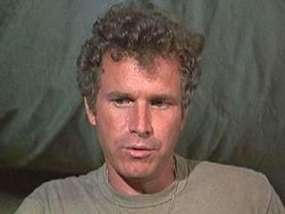 wayne rogers obituary