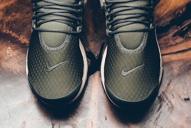 Determinar con precisión Otros lugares los padres de crianza  Nike Air Presto Essential Cargo Khaki | Sneakers men fashion, Best  sneakers, Nike kicks