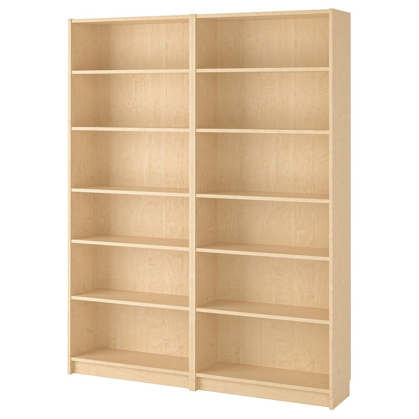 BILLY Bookcase black brown. Shop here IKEA | Ikea billy