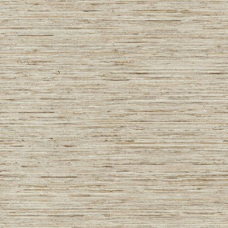 Roommates Grasscloth Peel And Stick Wall Decor Wallpaper Walmart Com Grasscloth Wallpaper Grasscloth Peel And Stick Wallpaper