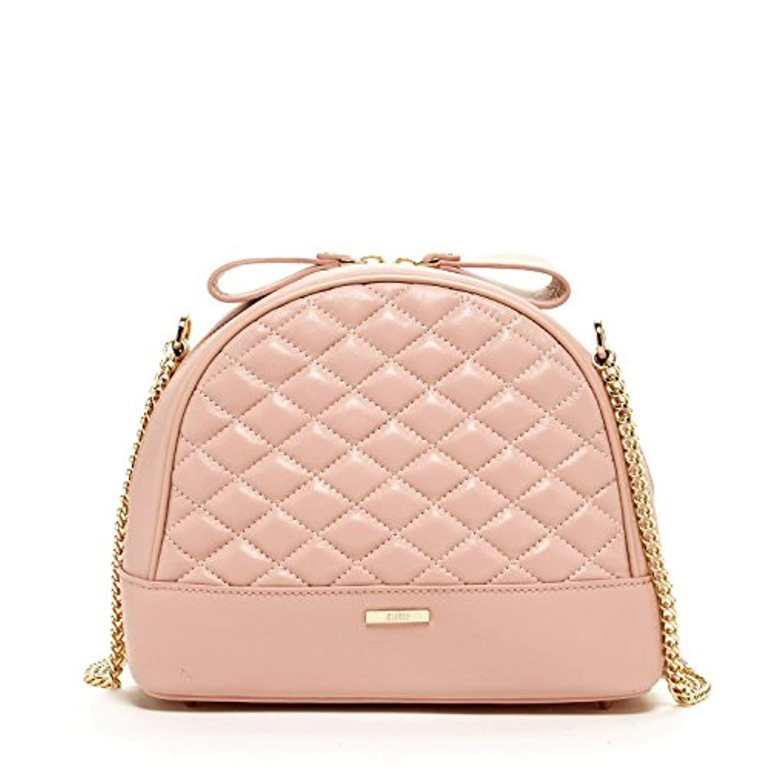 The France Quilted Lambskin Leather Crossbody Purse Designer Handbags Best  Crossbody Bags     Visit the image link more details. (This is an affiliate  link) ... d8f2985235aae