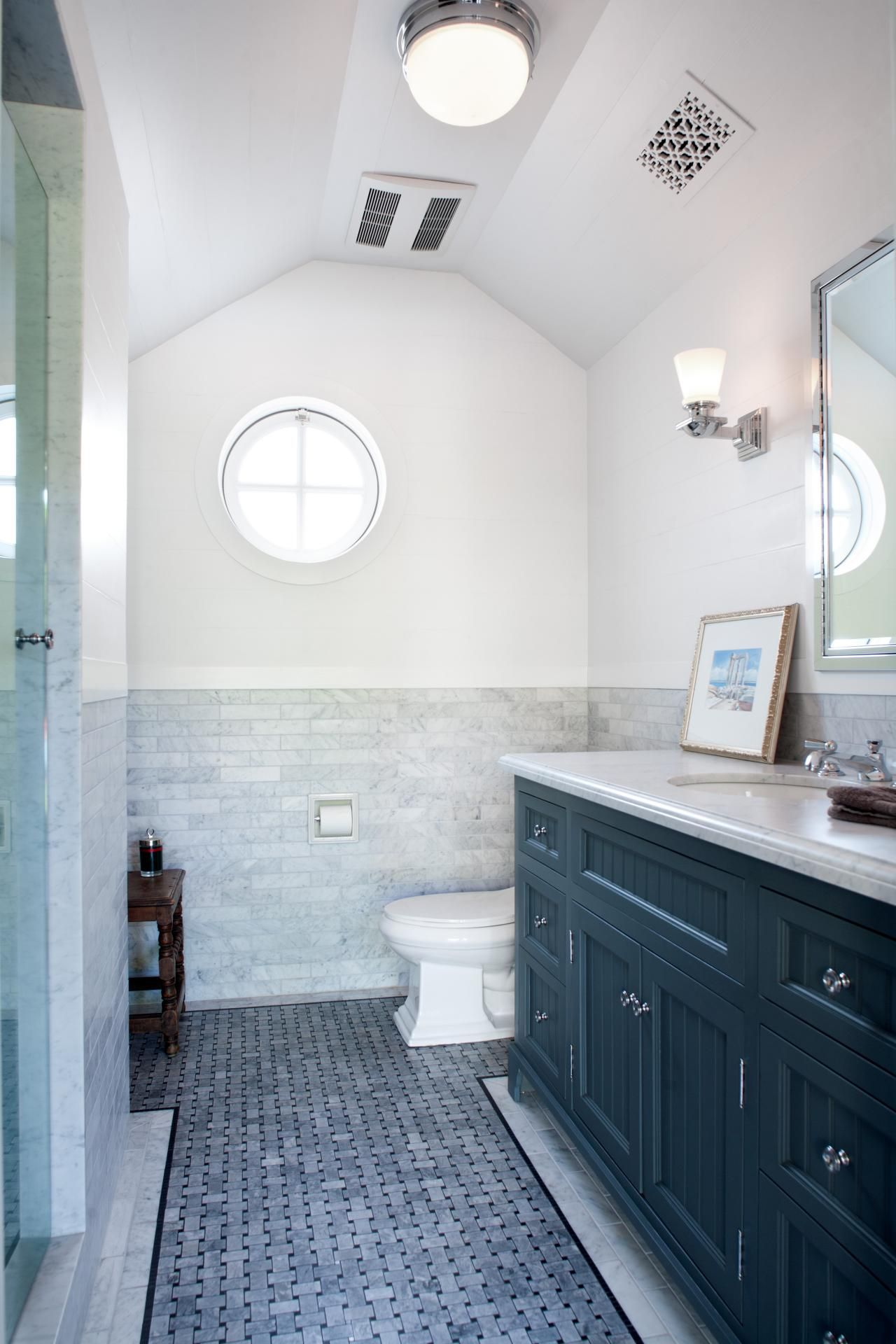 Best Bathroom Flooring Ideas With Images Bathroom Flooring Bathroom Flooring Options Basket Weave Tile