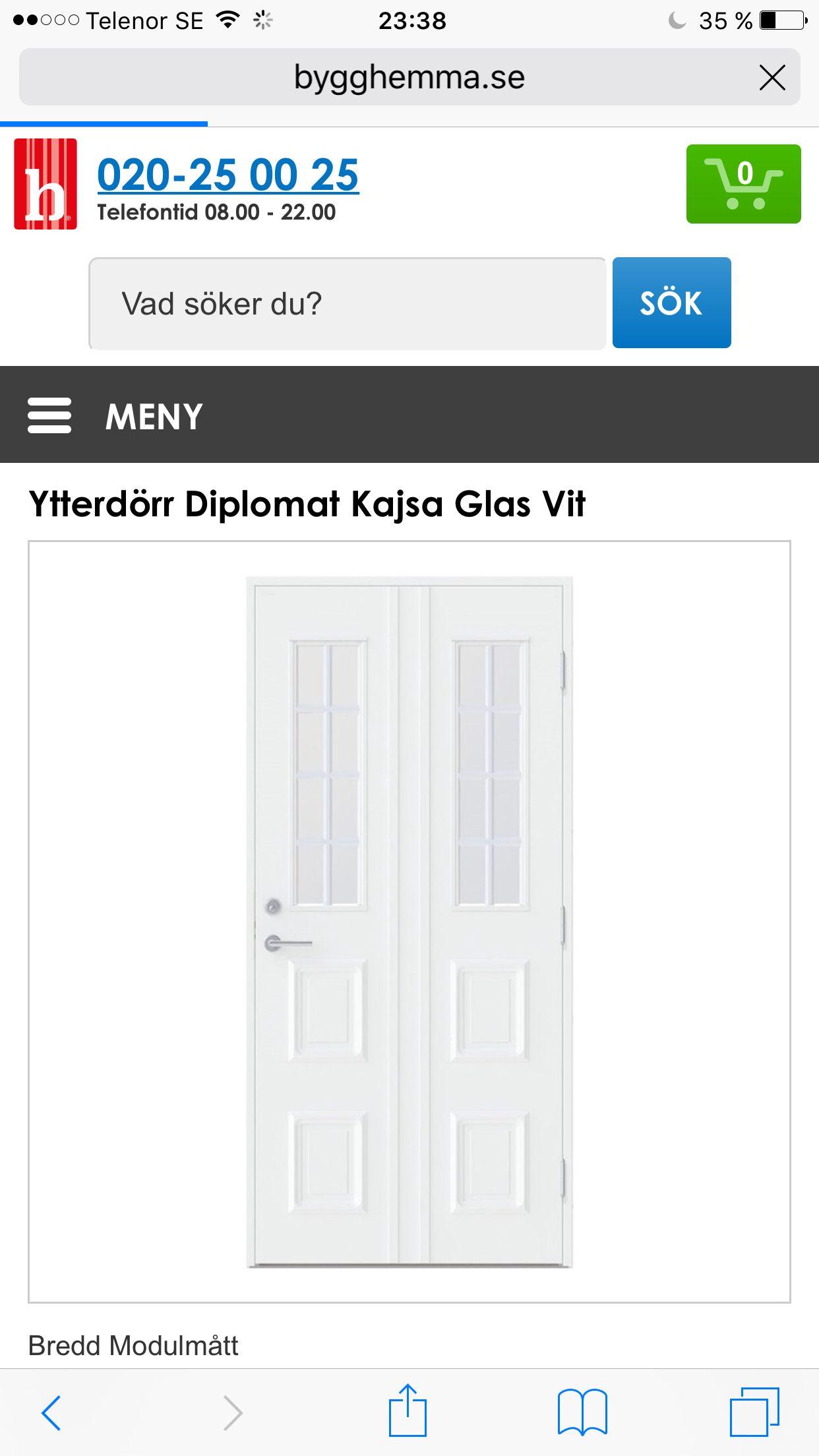 Diplomat Kajsa  sc 1 st  Pinterest & Diplomat Kajsa | Fönster u0026 dörrar | Pinterest pezcame.com