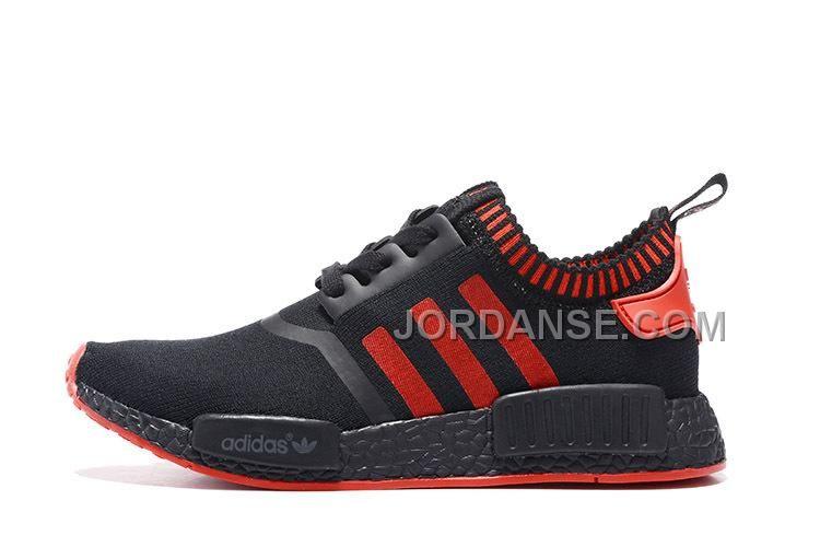 5c6bd0f2f8d0b https   www.jordanse.com adidas-nmd-runner-pk-black-red-mens-womens ...