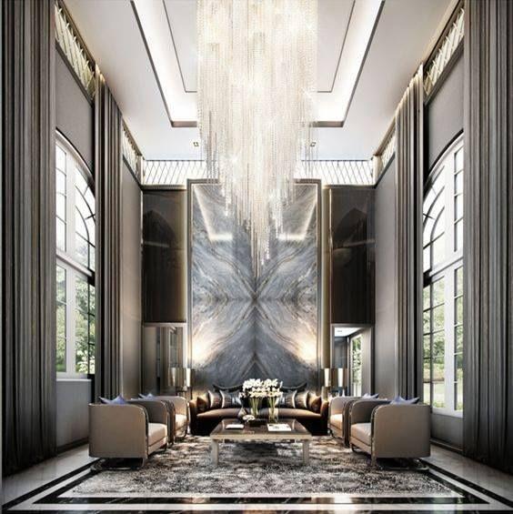 Bespokeluxury Decor Luxury Interiors Glamorous Moody Homedecor Interiordesigning Casap Luxury Living Room Luxury Homes Interior Best Interior Design
