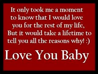 I Love You Baby Quotes Simple I Love You Babe Quotesquotesgram  Họa Tiết Galaxy  Pinterest