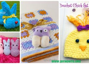 Crochet kids easter gifts free patterns free pattern crochet and crochet easter gifts for baby kids free patterns instructions negle Gallery