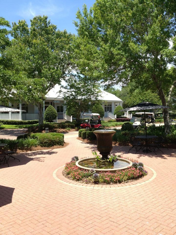 30++ Craft farms golf membership information