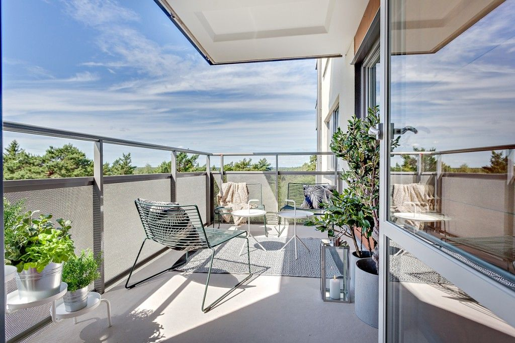 Hee Lounge Chair Hay Dlm Sisustus Lounge Balcony