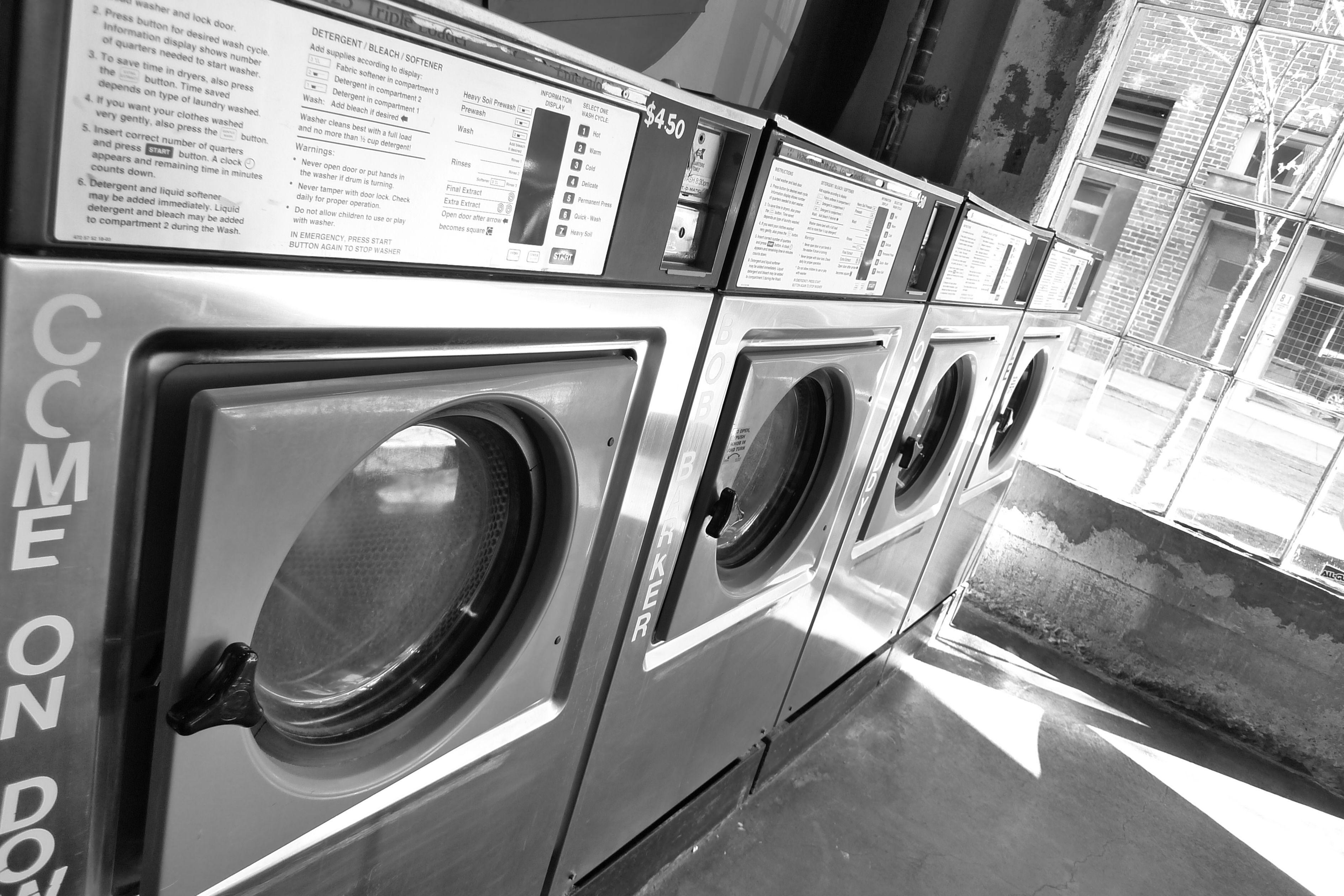 Washing Machines Braniwash Sf With Images Washing Machine