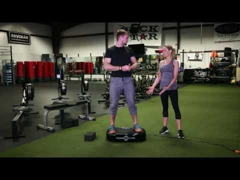 37++ Power plate exercises for osteoporosis ideas