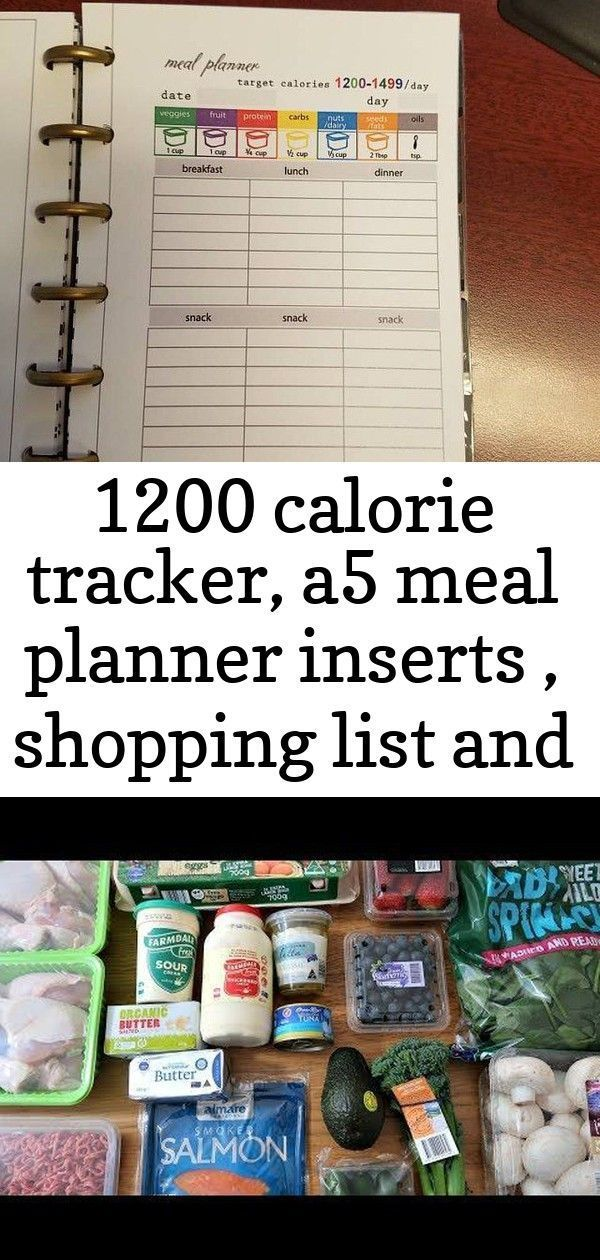 #ketogenic #shoppling #shopping #approved #calories #products #calorie #tracker #fitness #planner #i...
