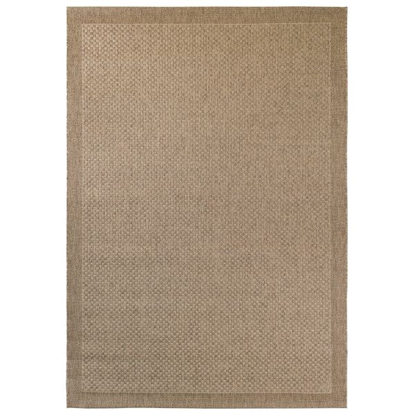 Brown Indoor Outdoor Area Rug Area Rugs Rugs Indoor Outdoor Area Rugs
