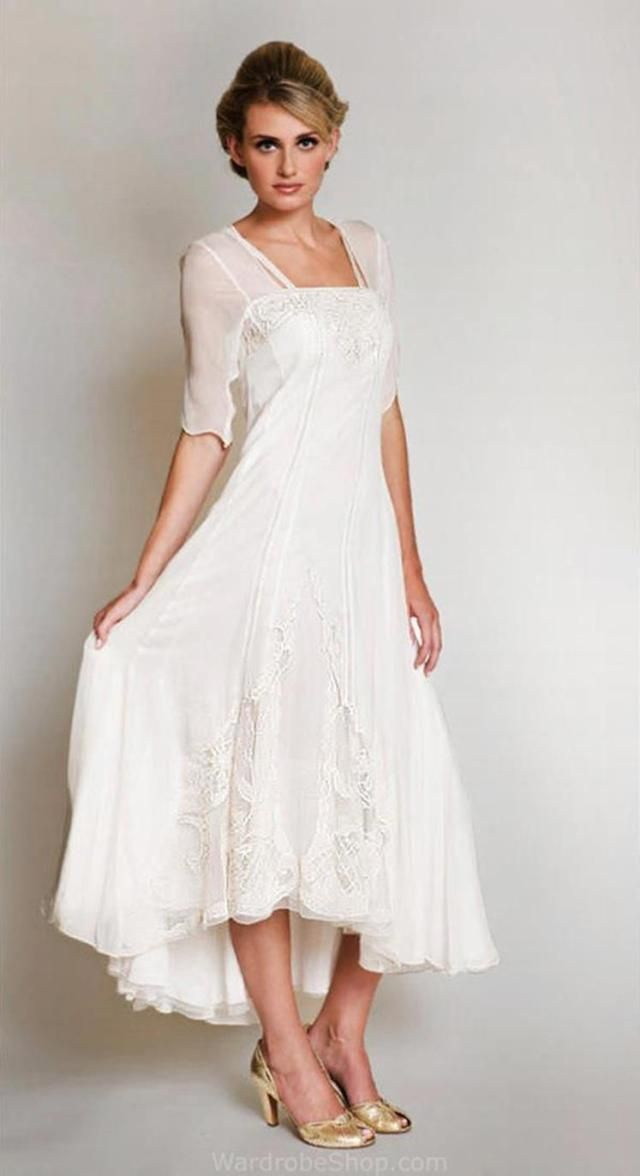 28 Amazing Second Marriage Dresses Wedding Gown Ideas Marriage