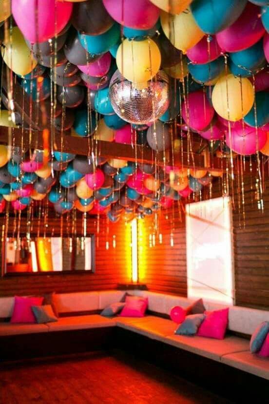 Globos also christmas nitez  pinterest  party birthdays and  rh in