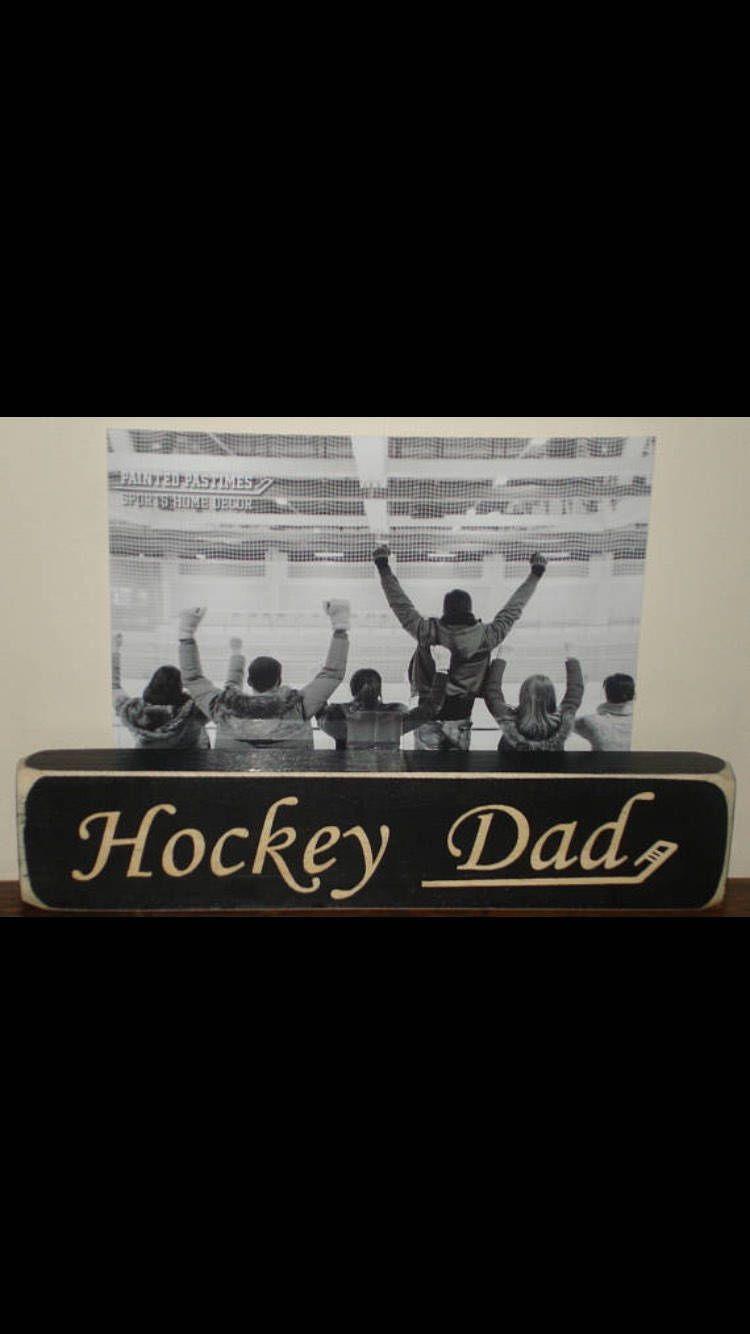 Hockey Dad,Hockey Dad Gift,Hockey Father,Hockey Gift,Hockey Mom ...