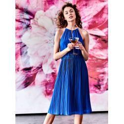 Midikleider & knielange Kleider für Damen #silvesteroutfitdamen