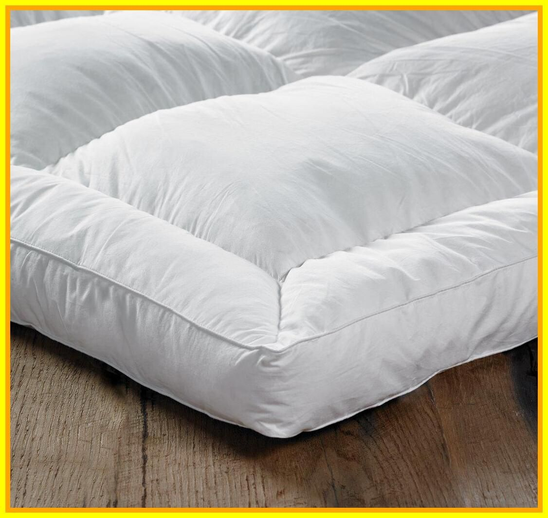 79 Reference Of Mattress Topper Double Bed In 2020 Mattress Topper Mattress Luxury Mattresses