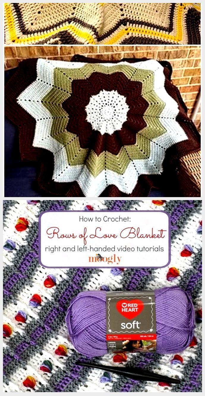 Photo of Unique Baby Blanket Crochet Patterns Free,  #Baby #Blanket #Crochet #free #Patte…