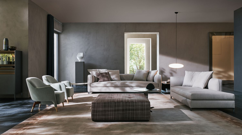 Lucas Sofas Molteni C Italian Sofa Designs Italian Furniture Brands Italian Sofa