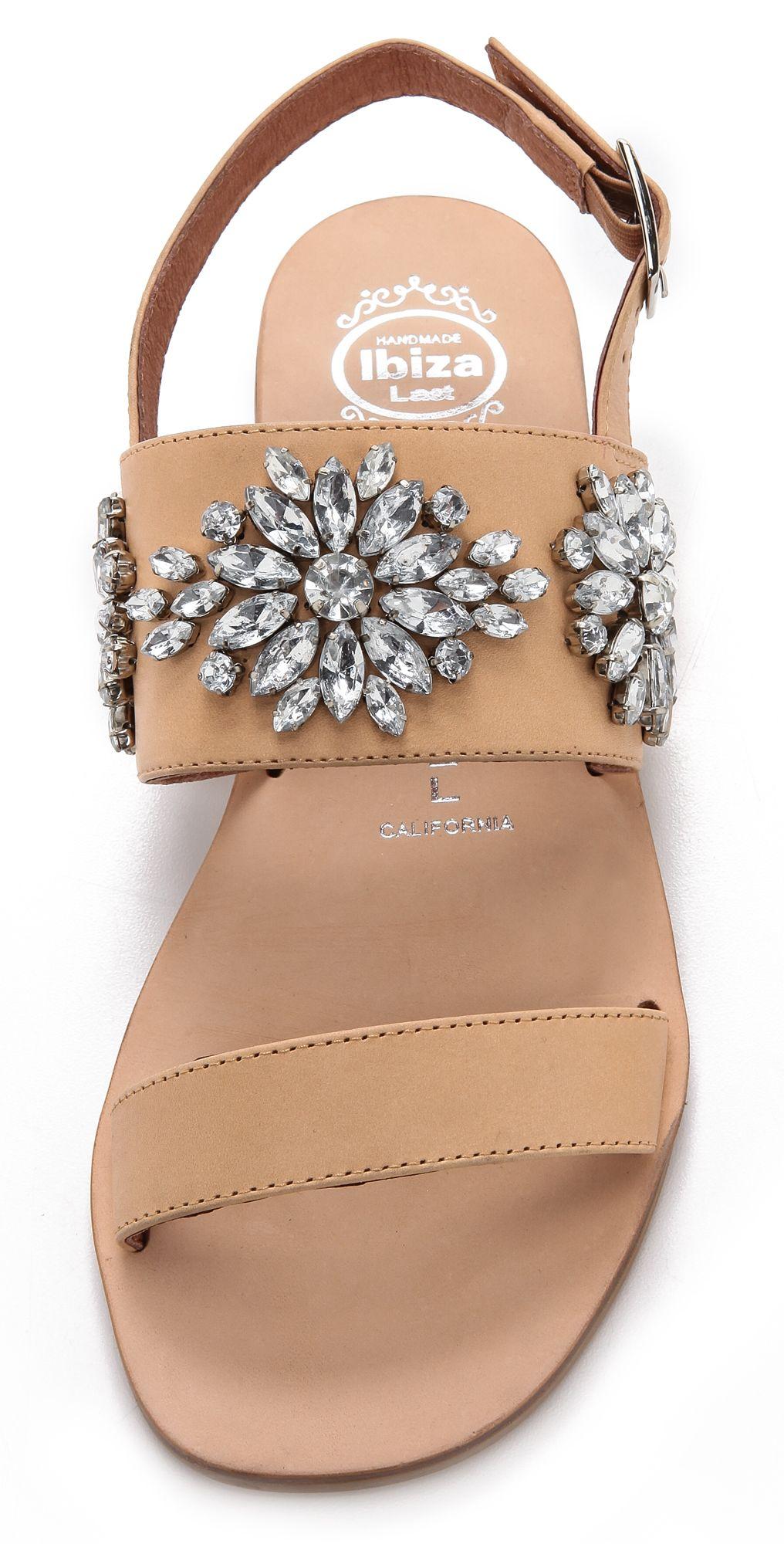 b491f19b93e59 Jeffrey Campbell Dola Jeweled Sandals