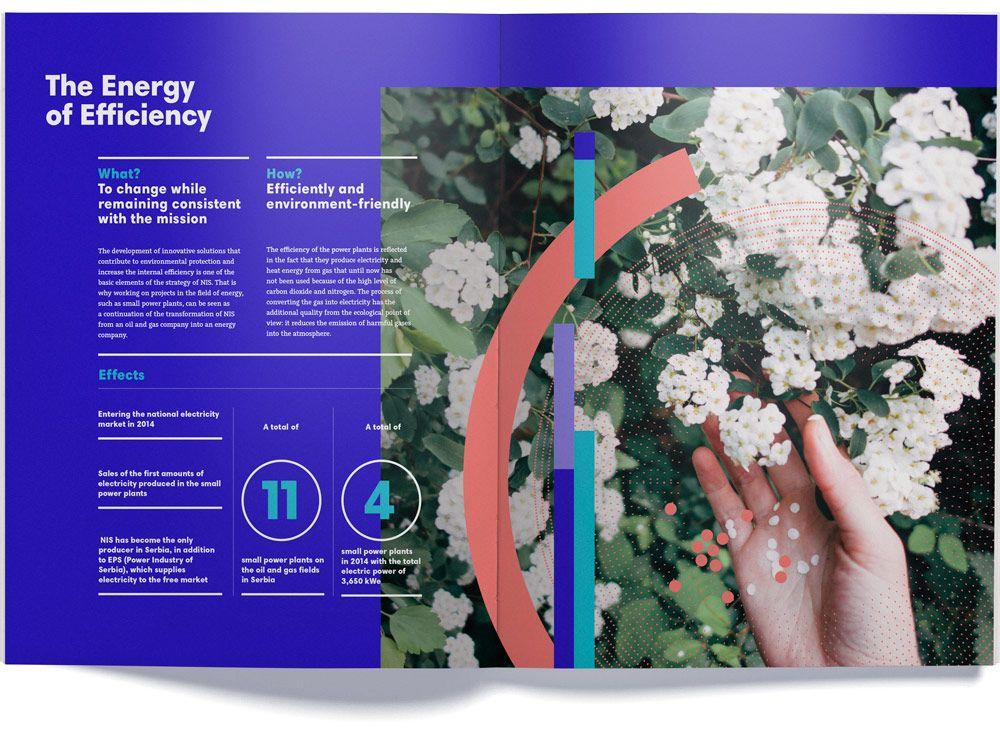 Annual Report 2014 Metaklinika Annual Report Nonprofit Annual Report Design Annual Report Design